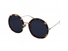 Slnečné okuliare Christian Dior - Christian Dior Diorhypnotic1 Y67/A9