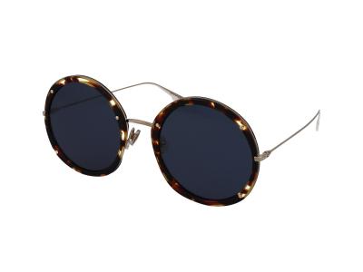 Slnečné okuliare Christian Dior Diorhypnotic1 Y67/A9