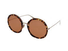 Slnečné okuliare Christian Dior - Christian Dior DIORHYPNOTIC1 Y67/JW