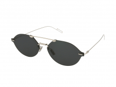Slnečné okuliare Christian Dior - Christian Dior Diorchroma3 010/2K