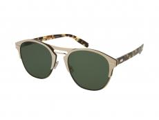 Slnečné okuliare Christian Dior - Christian Dior DIORCHRONO 3YG/O7
