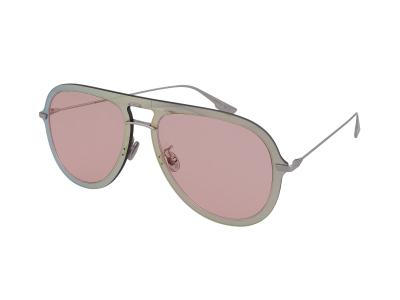 Slnečné okuliare Christian Dior Diorultime1 XWL/JW