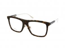 Dioptrické okuliare Štvorcové - Christian Dior MydiorO1 086
