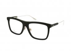 Dioptrické okuliare Štvorcové - Christian Dior MydiorO1 807