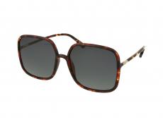 Slnečné okuliare Oversize - Christian Dior Sostellaire1 EPZ/1I