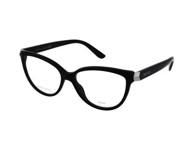 Dioptrické okuliare Jimmy Choo JC226 807