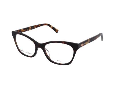 Dioptrické okuliare Marc Jacobs Marc 379 086