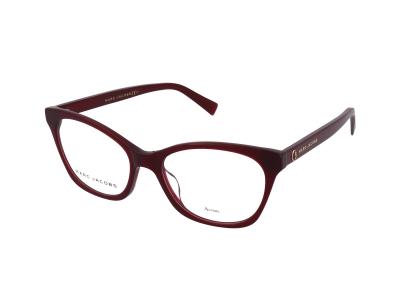 Dioptrické okuliare Marc Jacobs Marc 379 LHF