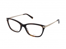 Dioptrické okuliare Marc Jacobs - Marc Jacobs Marc 400 086