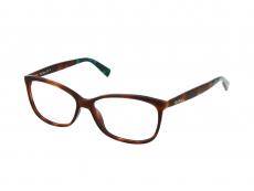 Dioptrické okuliare Max Mara - Max Mara MM 1230 05L
