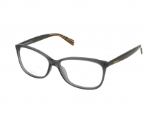 Dioptrické okuliare Max Mara - Max Mara MM 1230 BV0