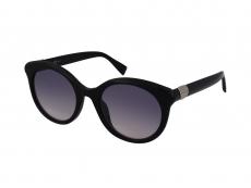 a1dfd1dfc Slnečné okuliare MAX&Co.