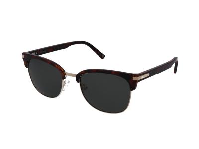 Slnečné okuliare Polaroid PLD 2076/S 086/UC