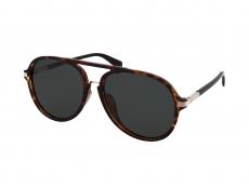 Slnečné okuliare Pilot - Polaroid PLD 2077/F/S 086/UC
