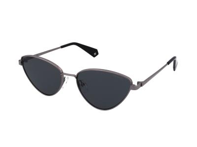 Slnečné okuliare Polaroid PLD 6071/S/X 6LB/M9