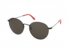 Slnečné okuliare Puma - Puma PE0093S 001