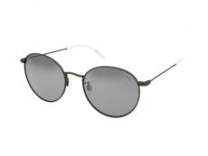 Slnečné okuliare Puma - Puma PE0093S 002