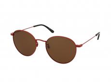 Slnečné okuliare Puma - Puma PE0093S 003