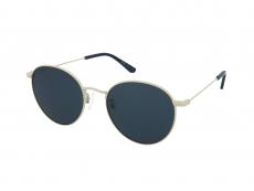 Slnečné okuliare Puma - Puma PE0093S 004