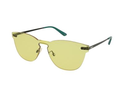 Slnečné okuliare Puma PU0137S 007