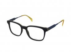 Dioptrické okuliare Tommy Hilfiger - Tommy Hilfiger TH 1351 20F