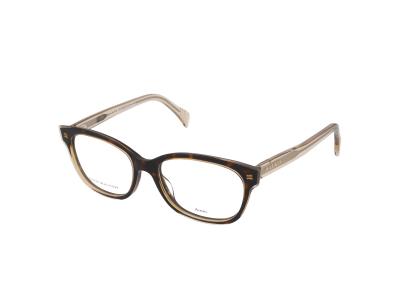 Dioptrické okuliare Tommy Hilfiger TH 1439 KY1