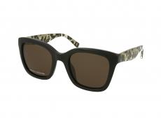Slnečné okuliare Tommy Hilfiger - Tommy Hilfiger TH 1512/S 7T3/70