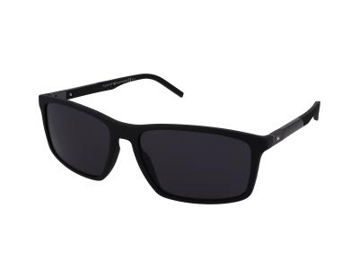 Slnečné okuliare Tommy Hilfiger TH 1650/S 807/IR