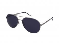 Slnečné okuliare Pilot - Tommy Hilfiger TH 1653/S 010/KU