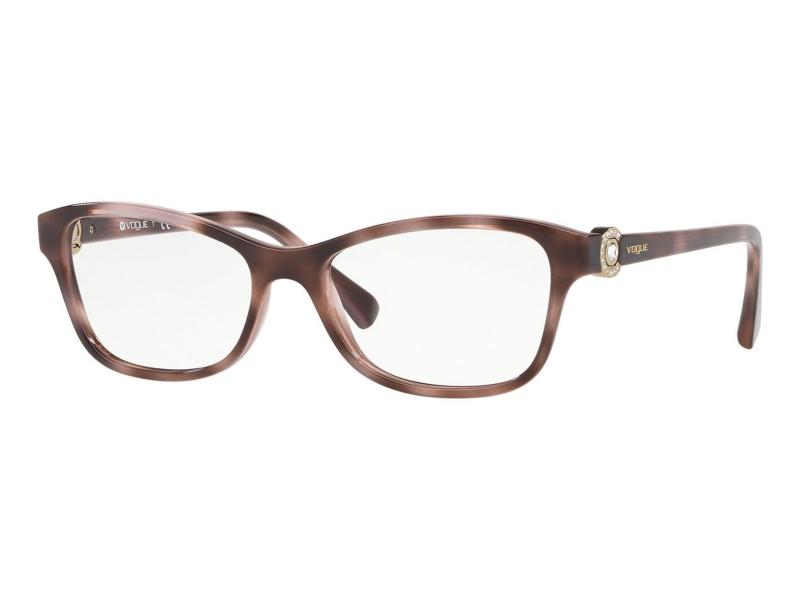 Dioptrické okuliare Vogue VO5002B 2707