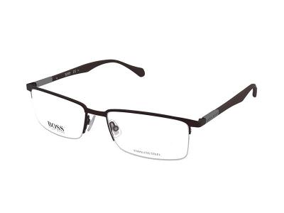 Dioptrické okuliare Hugo Boss Boss 0829 YZ4