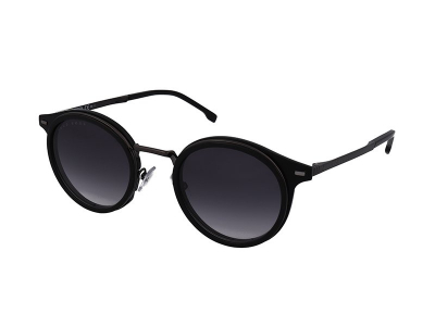 Slnečné okuliare Hugo Boss Boss 1054/S 807/9O