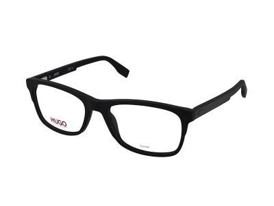 Dioptrické okuliare Hugo Boss HG 0292 003