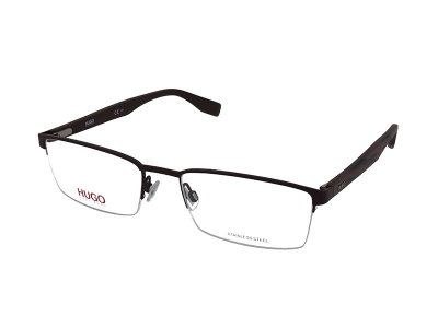 Dioptrické okuliare Hugo Boss HG 0324 2X0