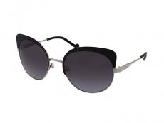 Slnečné okuliare extravagantné - LIU JO LJ110S 710