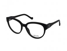 Dioptrické okuliare Oválne - LIU JO LJ2668R 001