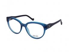 Dioptrické okuliare Oválne - LIU JO LJ2668R 430