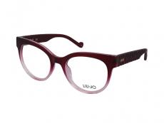 Dioptrické okuliare Oválne - LIU JO LJ2670 540