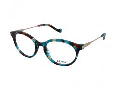 Dioptrické okuliare Oválne - LIU JO LJ2678 311