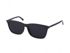 Slnečné okuliare Tommy Hilfiger - Tommy Hilfiger TH 1462/F/S AQG/IR