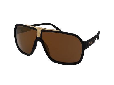 Slnečné okuliare Carrera Carrera 1014/S I46/K1