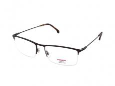 Dioptrické okuliare Obdĺžníkové - Carrera Carrera 190 VZH