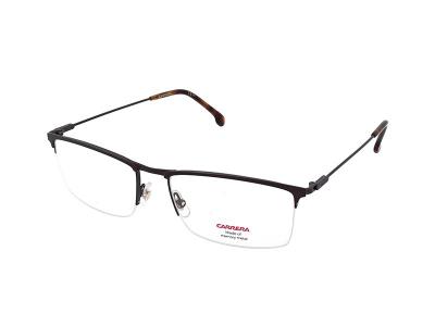 Dioptrické okuliare Carrera Carrera 190 VZH
