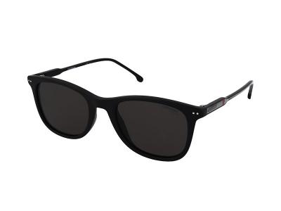 Slnečné okuliare Carrera Carrera 197/S 003/IR