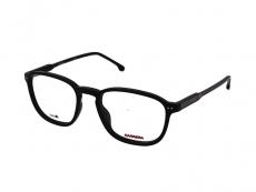 Dioptrické okuliare Štvorcové - Carrera Carrera 201 807