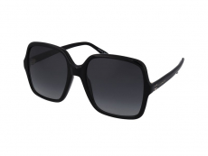 Slnečné okuliare Oversize - Givenchy GV 7123/G/S 807/9O