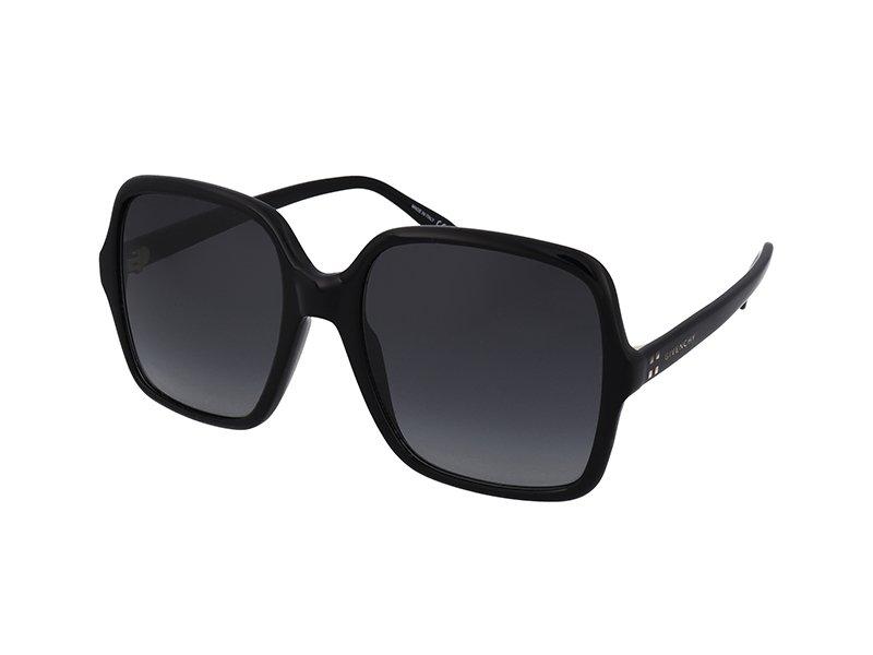 Slnečné okuliare Givenchy GV 7123/G/S 807/9O