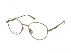 Dioptrické okuliare Gucci - Gucci GG0337O 001