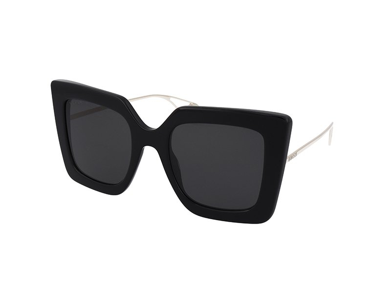 Slnečné okuliare Gucci GG0435S 001