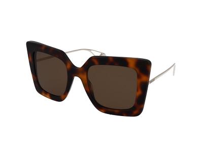 Slnečné okuliare Gucci GG0435S 003